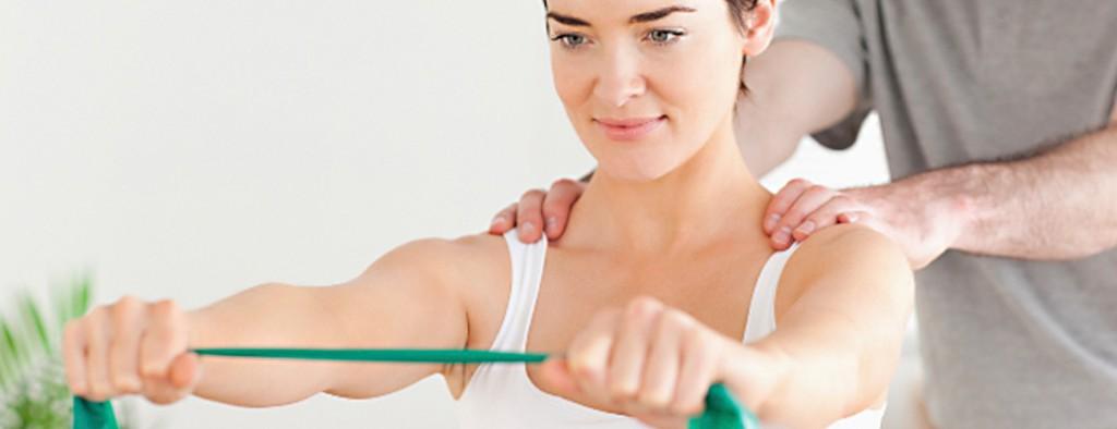 mfriedrichsen_physiotherapie_home