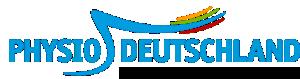 Deutscher Verband für Physiotherapie (ZVK) e.V.