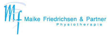 Physiotherapie Maike Friedrichsen & Partner